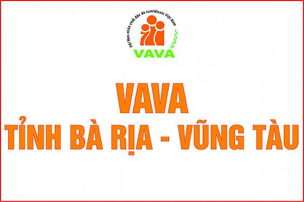 Hội Nạn nhân chất độc da cam/dioxin và Bảo trợ xã hội tỉnh Bà Rịa - Vũng Tàu